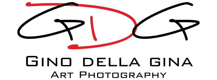 Gino Della Gina